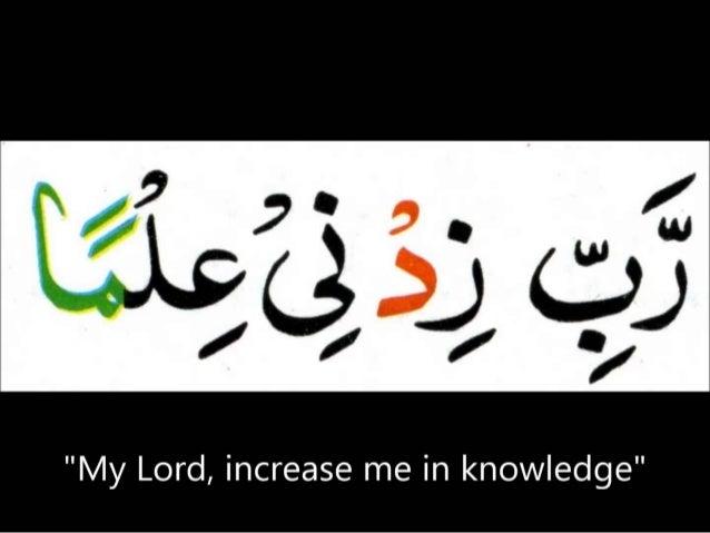 Quiz on 30th Para of Quran
