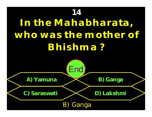 Which popular dance is believed to have been passed by Krishna to his gopikas and is performed on nine consecutive nights ...