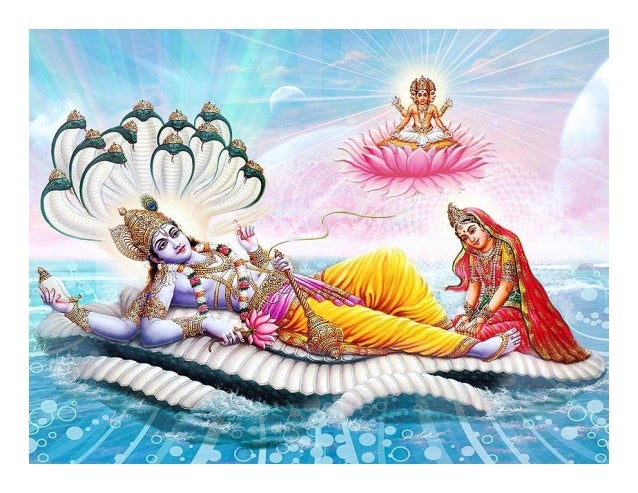 """Which god in the Hindu pantheon is known as """"Prajapati"""" ? 30 Brahma 302928272625242322212019181716151413121110987654321End"""