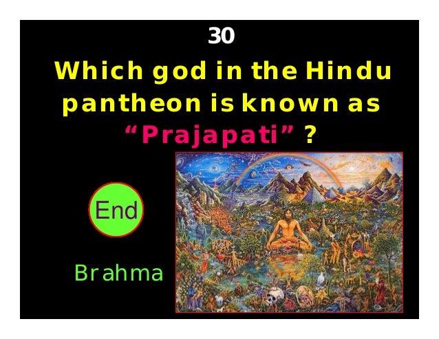 Maha Shivaratri occurs on which day, according to Hindu Calendar ? 33 13th night of Krishna Paksha, during the month of Ma...