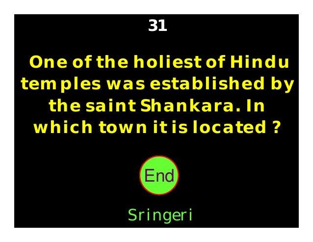 Who are popularly referred as Nara - Narayana ? 35 Arjuna and Sri Krishna 302928272625242322212019181716151413121110987654...
