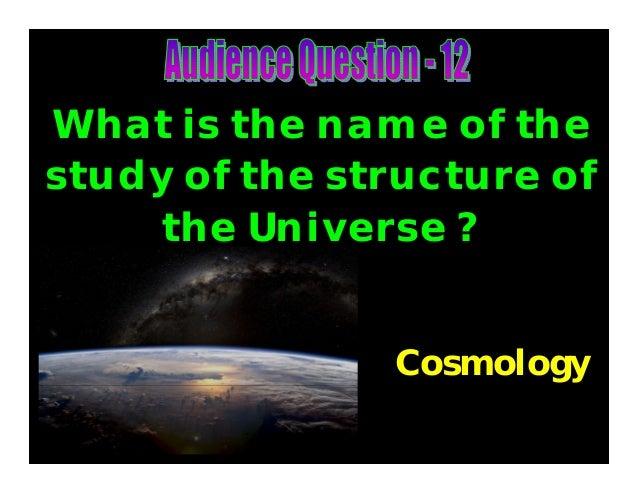 Quiz on hindu mythology