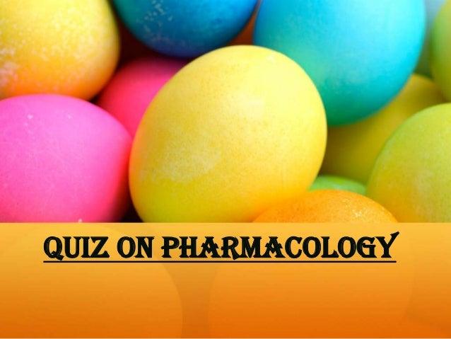 500 single best answers in medicine pdf