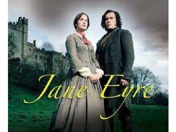 compare romeo and juliet to jane eyre N jane eyre, charlotte brontë uses various characters to embody aspects of reason and passion, thereby establishing a tension between the twoin fact, it could be argued that these various characters are really aspects of her central character, jane, and in turn, that jane is a fictionalised version of brontë herself.