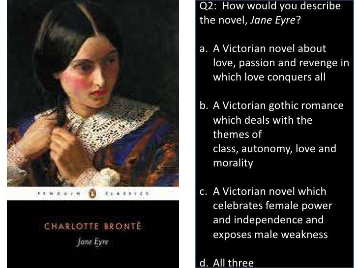 female independence in frankenstein and jane eyre Enhance reading comprehension with a with a guide that provides prereading activities and discussion on plot, character development, and theme regarding the novel jane eyre by charlotte bront.