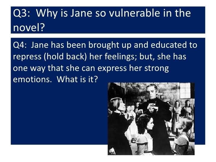 compare romeo and juliet to jane eyre Start studying english i h final learn the character of jane eyre as a means of coming between romeo and juliet and the complex development.