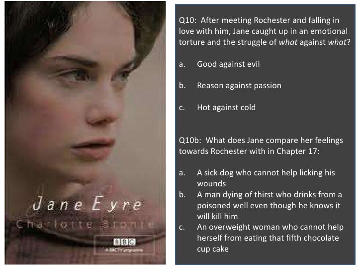 compare romeo and juliet to jane eyre English literature gcse: papers compared jane eyre (charlotte bronte) one text chosen from: romeo and juliet.