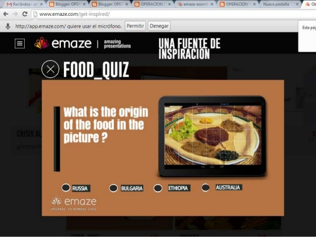 Quiz operacion gastronomica corte 1 Slide 2
