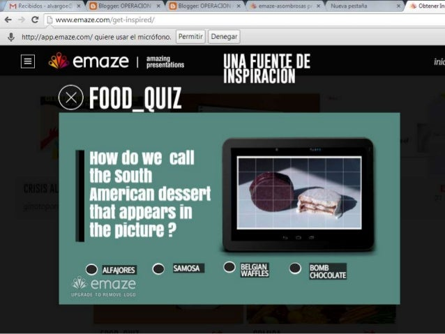 Quiz operacion gastronomica corte 1 Slide 3