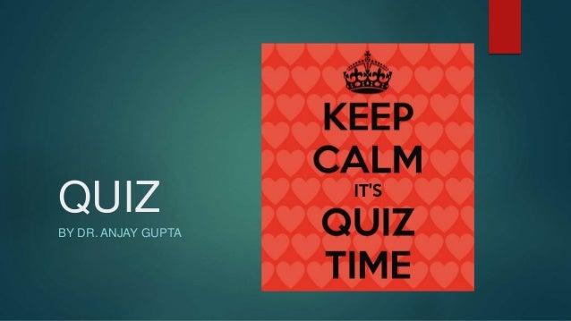Siliguri Quiz Club Baithakijanuary 2018
