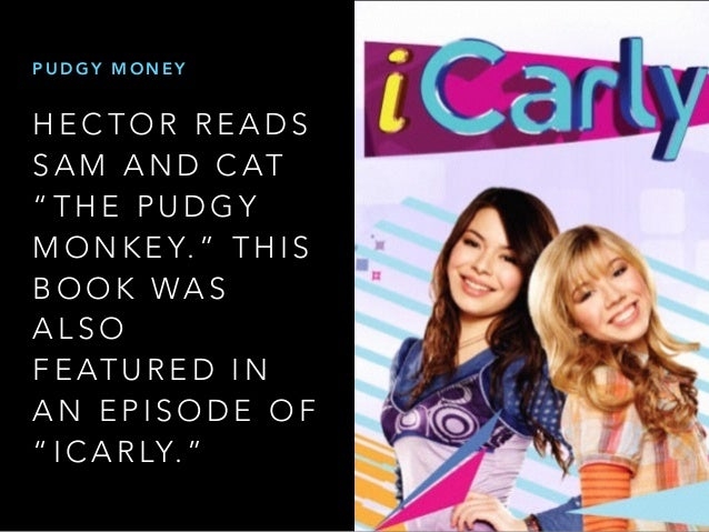 How Well Do You Know Sam And Cat Quiz