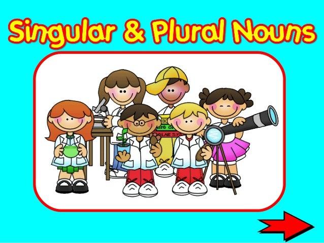 Singular Plural box church fish man lady boy friend child boxes churches fish men ladies boys friends children