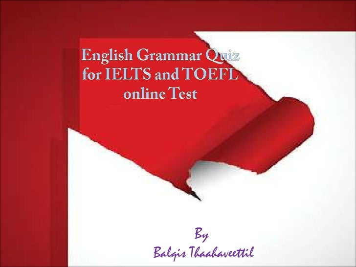 Subject verb agreement quiz with explanations subject verb agreement quiz with explanations bybalqis thaahaveettil ibookread Read Online