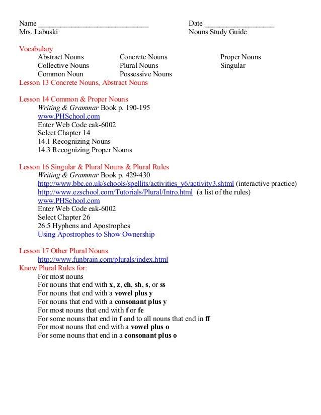 quiz week 1 2 study guide rh slideshare net