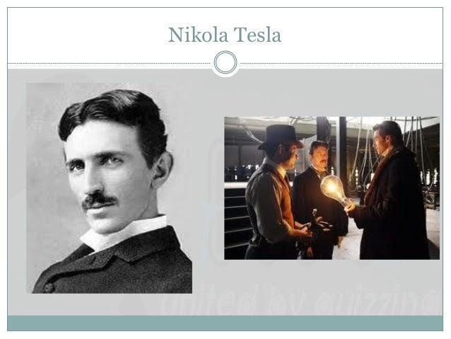 Nikola Tesla Pigeon I Love You Like Nikola Tesla Loved His