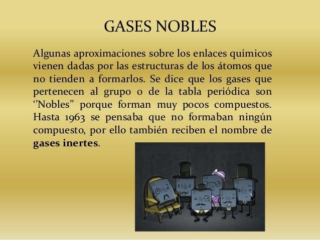 Halogenos gases nobles e ionizacin del agua 16 la configuracin electrnica de estos gases nobles urtaz Gallery
