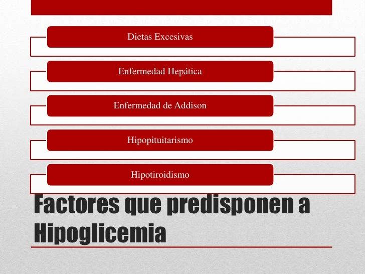 acido urico valores normais estructura y funcion del acido urico tomate y acido urico en la sangre