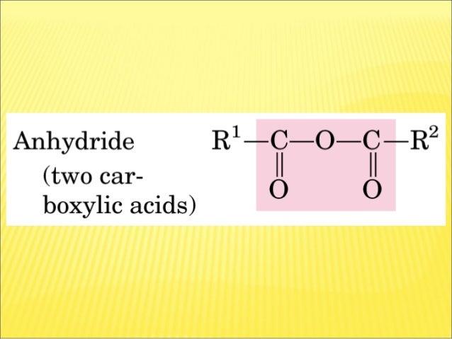 La química  de la vida  B2B
