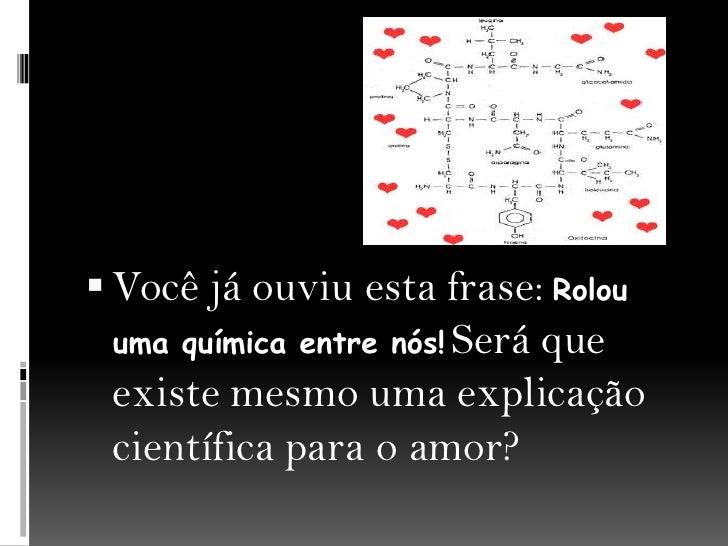 Frasesamor Frases Amor Quimica