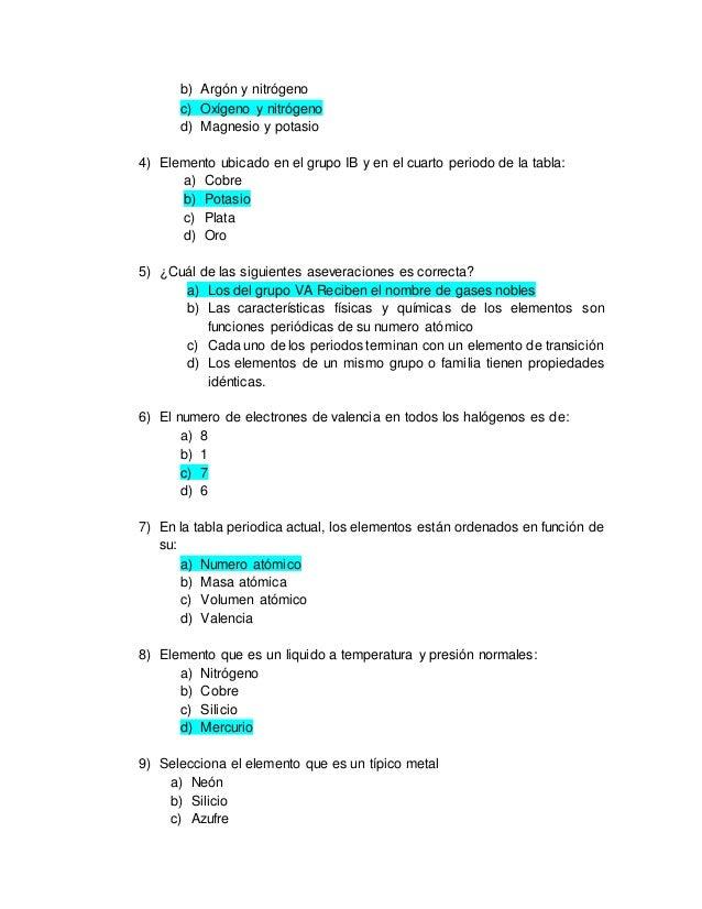 Qumica i 1 practica editada 13 urtaz Image collections