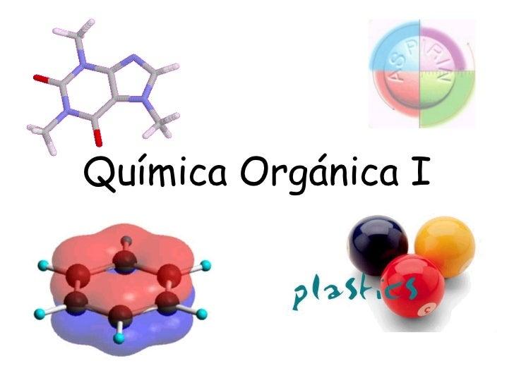 Qu mica organica i introducci n 3416 1ro 2011 for La quimica en la gastronomia