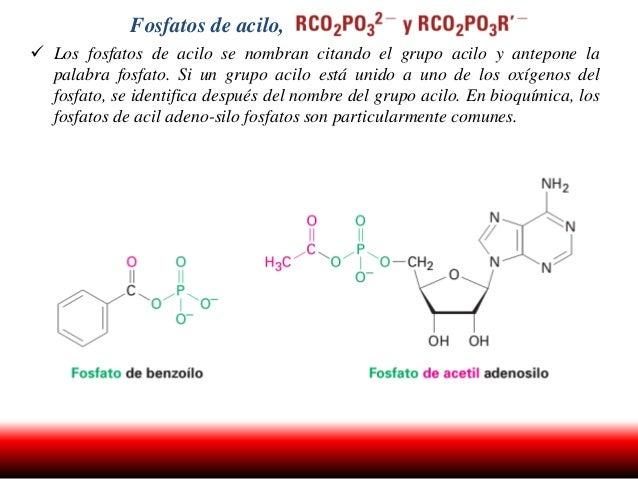 Presentacion De Los Grupos Funcionales: Química Orgánica: Grupos Funcionales