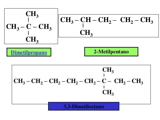 ejercicios de alcanos alquenos y alquinos resueltos pdf