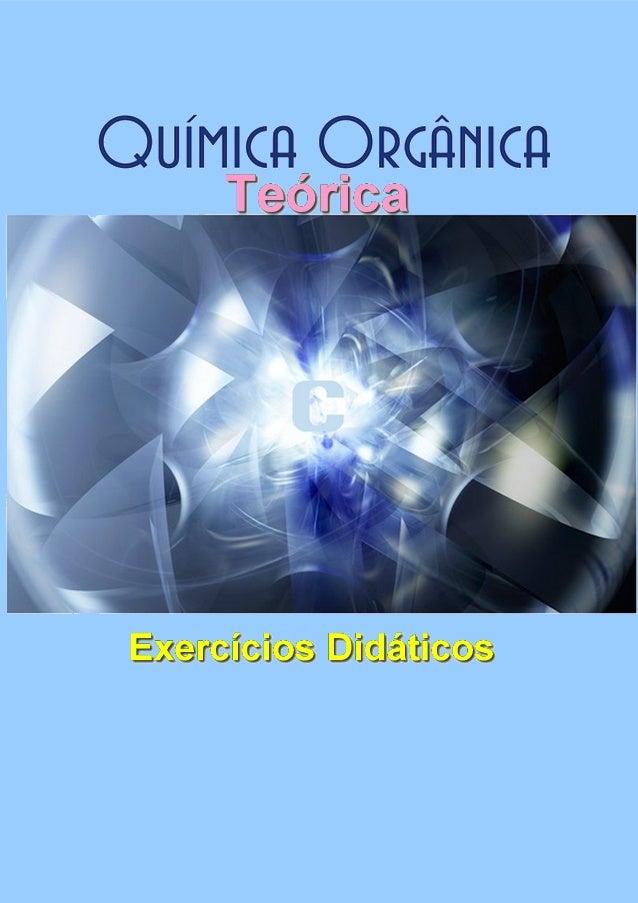 QUÍMICA ORGÂNICA TEÓRICA 1A: QUI02233 AULA 01 CONCEITOS FUNDAMENTAIS: ÁTOMOS e MOLÉCULAS A diversidade do comportamento qu...