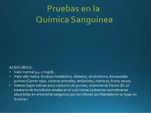 Acido urico frutos secos puedo comer atun si tengo acido urico alto recomendaciones - Alimentos que contienen colageno hidrolizado ...