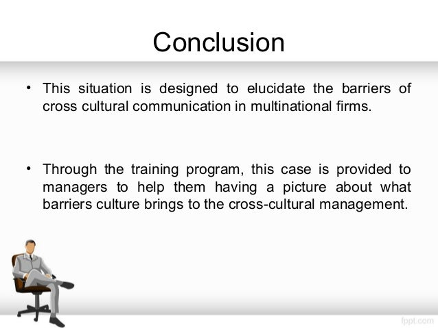 Barriers to Effective Communication Essay Sample