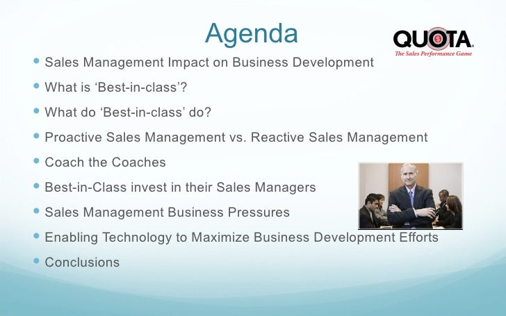 contemporary development in business management business Effect of this invention is the rapid development of  key words: consulting,  business management,  contemporary business management.