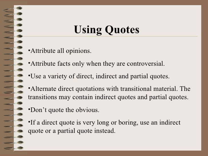 transition quotes essay You have to have a quote that has some relevance to your essay for example you could start an essay on the decrease of the honey bee in the environment with a quote from shakespeare.