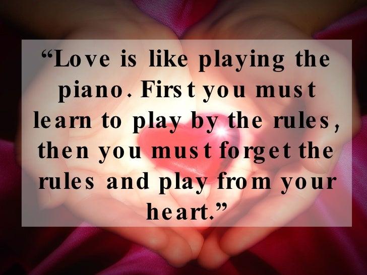 best love quotes - photo #18