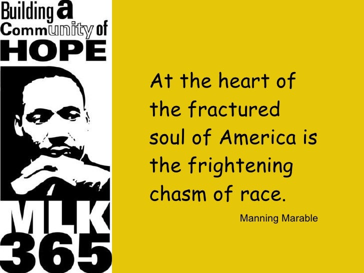 Quotes Civil Rights Leaders