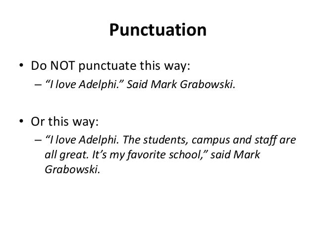 quotes in an essay punctuation Quotation marks and adjacent punctuation   quotes within quotes  when a run-in quotation contains quotation marks within the quoted material itself,.