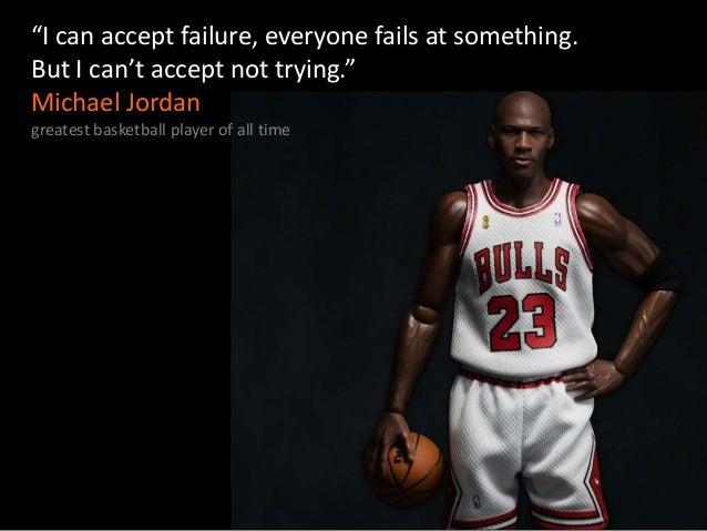 75 motivational...