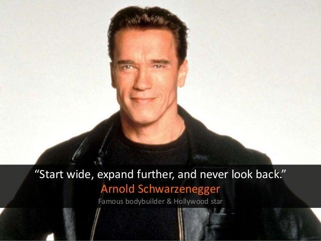 75 Motivational Quotes For Entrepreneurs
