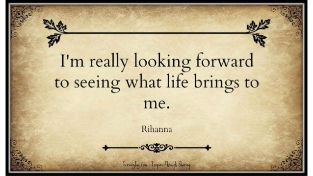 Rihanna Image Quotes