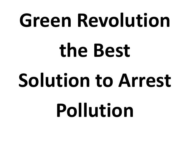 quotations on pollution 165 environmental pollution notes module - 4 contemporary environmental issues and fertilizers, pollute water bodies effluents.
