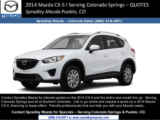 new mazda specials lease cx articles offers carsdirect na deals june all best