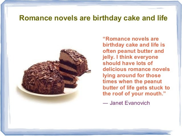 Pleasant Quotes About Cake Sweet Revenge London Funny Birthday Cards Online Elaedamsfinfo
