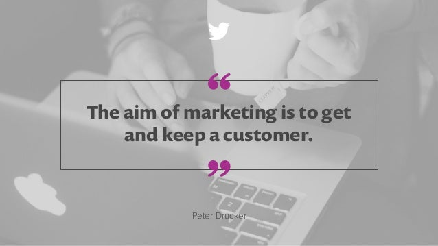 29 Amazing Quotes About Content Marketing Slide 23