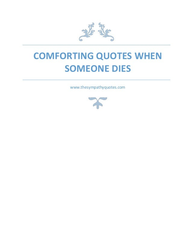 Quotes about death of a loved one remembered