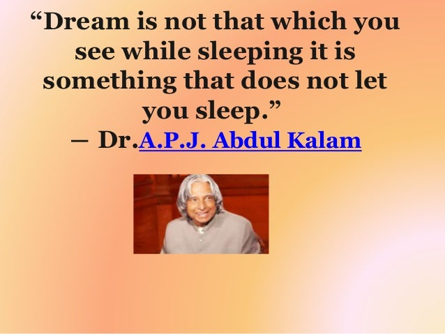 quotes of dr abdul son of india. Black Bedroom Furniture Sets. Home Design Ideas