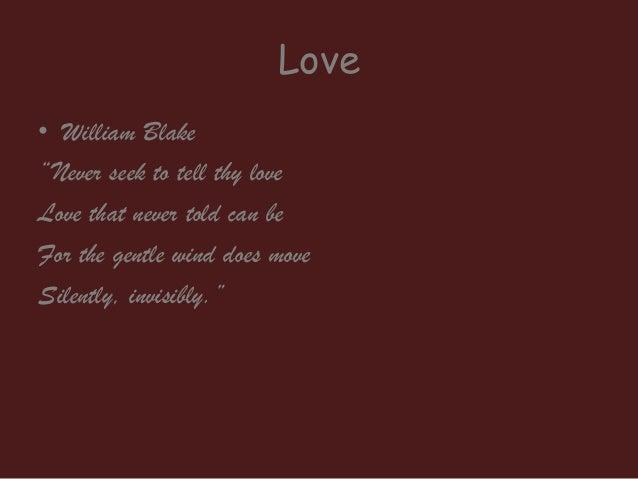 Quotes Slideshare
