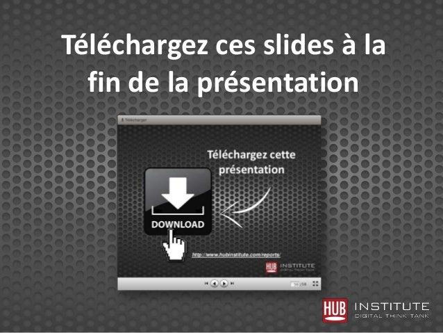50 Citations Sur L Innovation