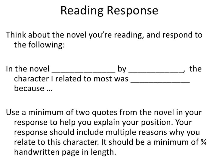 quote from a book in an essay Get an answer for 'how do you quote dialogue in an essay  if to prove your point in your essay you want to quote a  enotescom will help you with any book.