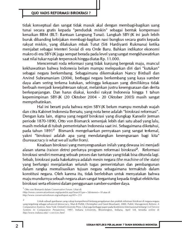 """Pusat maupun di Daerah. Disamping itu, Pemiilu 2004 juga menandai dimulainya """"Mekanisme Kepemimpinan Nasional 5 Tahunan"""" u..."""
