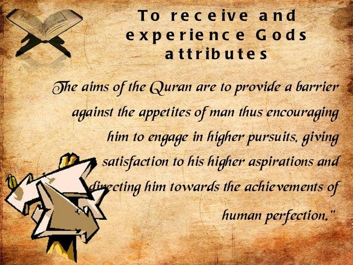 haqooq ul ibad notes in urdu