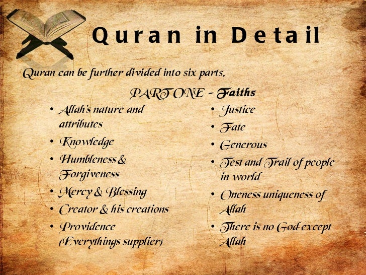 essay on my favourite book quran I have read a lot of books in my life the books of my account the holy quran essay it is my favourite book show more submitted by.